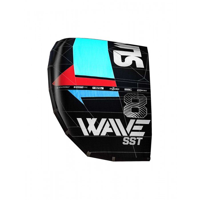 kite-kitesurf-slingshot-2016-wave-specials-price-waverindig-onda-perfetto-economico-prezzo (1)