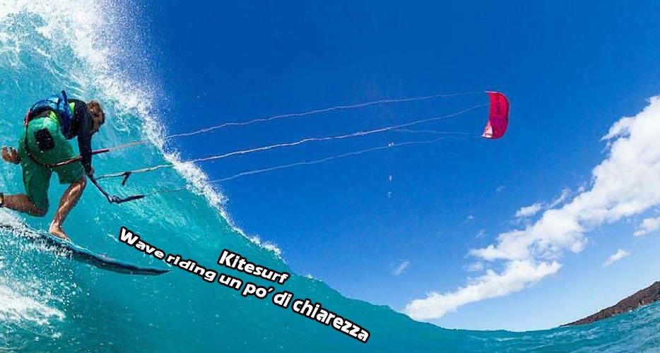 kitesurf come scegliere la tavola giusta  da Wave Kitesurfboards