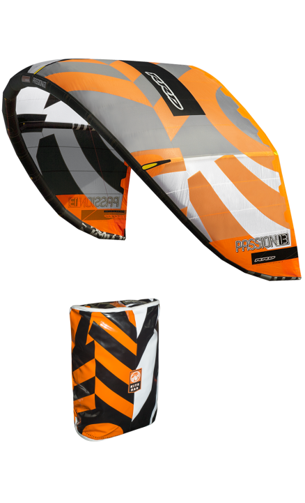 kitesurf-kite-rrd-mkviii-2016-passion-mk8-orange-freeride-freestyle-big-air-light-wind