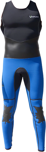 underwave-wetsuits-neoprene-zipzero-zipless-senza-zip-_blue_bottom_front