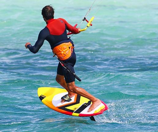 kite-surf-fone-promodel-mitu-monteiro-convertible-2017-foil