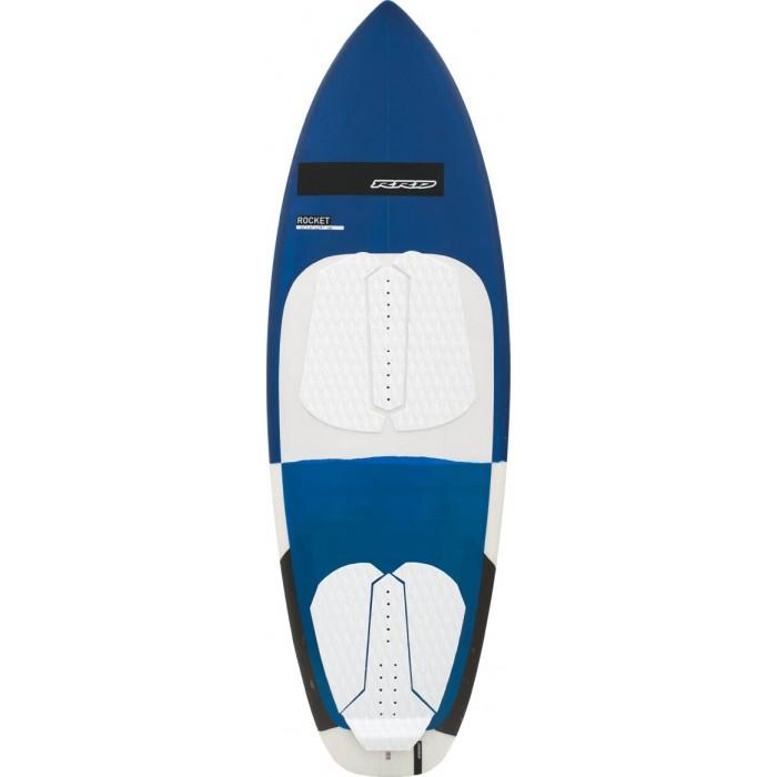 surfino-rrd-tavola-kiteboard-rocket-classic-v1-2017