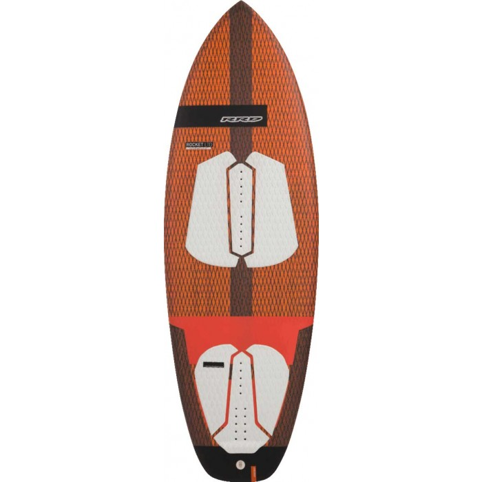tavola-kite-rrd-rocket-ltd-carbon-wave-strapless-freeride
