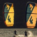 f-one bandit 2021 Test day Toscana Costa degli etruschi Marina di Bibbona Ottobre 2020